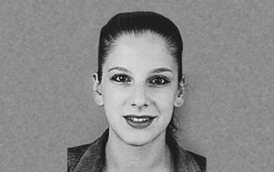 Biografie Cornelia Ritter